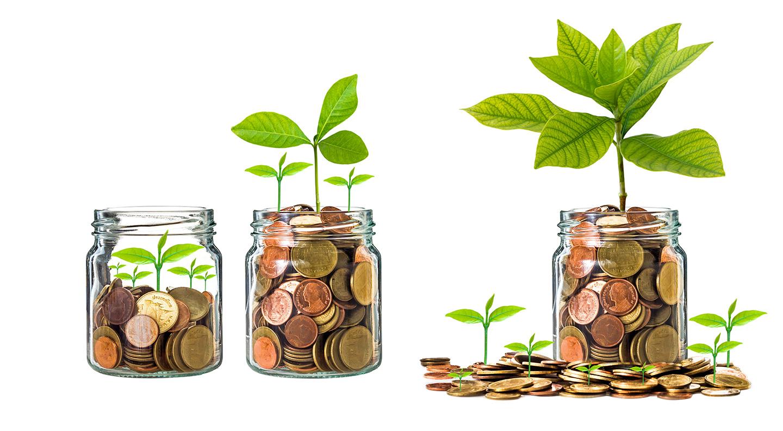 Fondserträge einfach versteuert – Mandantenzeitschrift tatort:steuern