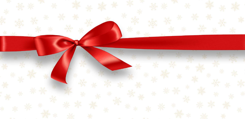 Steuerfreies Weihnachtsgeld? – Mandantenzeitschrift tatort:steuern
