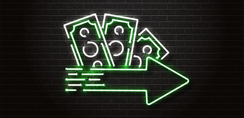 Mehr – Mandantenzeitschrift tatort:steuern