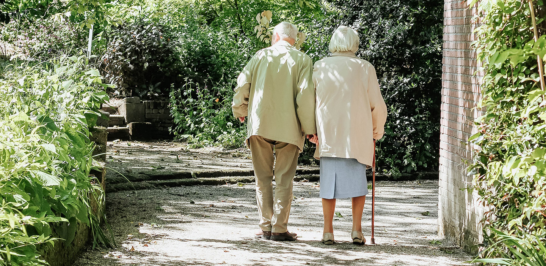 Vermögende Ehegatten aufgepasst! – Mandantenzeitschrift tatort:steuern