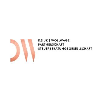 Dziuk Wollwage Partnerschaft Steuerberatungsgesellschaft
