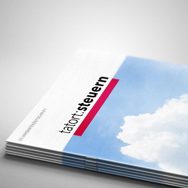 Themen der Ausgabe 01 2020